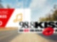 KISS FM VODAFONE MUSIC PASS