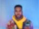 Jason Derulo Presse 2020