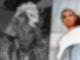 Collage Shirin David & Apache 207