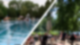 Corona Lockerungen Mai 2021