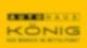 Logo Autohaus Konig klein