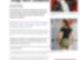 pressespiegel 01
