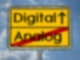 181107 digital analog