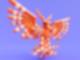 Bildschirmfoto 2019 08 12 um 10.20.12