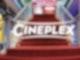 Cineplex V2