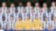 Mannschaftsfoto HBSC Saison1920 header