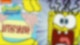 SpongeBob - Aftershave kommt gleich (Offizielles Video)