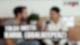 KAROL (GoalKEEPERz) - Der erfolgreichste YouTube-Torwart der WELT???