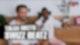 SWIZZ BEATZ - No Commission Interview - Was einen Künstler ausmacht!