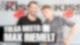 """Interview MAX RIEMELT: """"Sense8"""", """"Matrix"""" & Netflix"""
