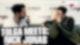 """Interview NICK JONAS: Gay Kiss + """"I am NOT a pervert..."""""""