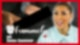 FUMMELN mit Senna Gammour! | 98.8 KISS FM - Fummelkiste