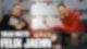 FELIX JAEHN -  sympathischer STAR-DJ ganz privat: Familie, Karriere & Luxus Karren | KISSFM