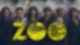 Wir Kinder vom Bahnhof Zoo   Offizieller Trailer   Prime Video DE