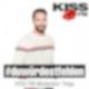 KISS FM-Moderator Tolga - #duwürdestfehlen