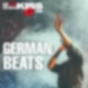Willy Will  bei GERMAN BEATS - 26.05.2019