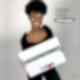 Sarah Gatu #seisowiedubist
