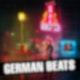 Deutschrap - German Beats by KISS FM