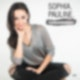 Sophia Pauline Bahl #seisowiedubist