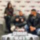 KC Rebel & Summer Cem - 23.11.2020