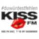 """#duwürdestfehlen - KISS FM sagt: """"F*CK OFF RASSISMUS""""!"""