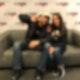 Samra LIVE bei GERMAN BEATS - 18.11.2018